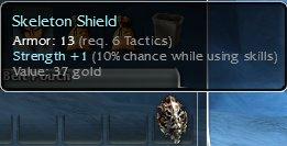 strange_shield2.jpg